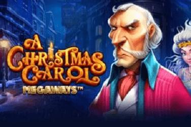 Tragamonedas Christmas Carol Megaways