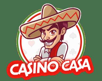 Casino Casa, Casinos Españoles Online