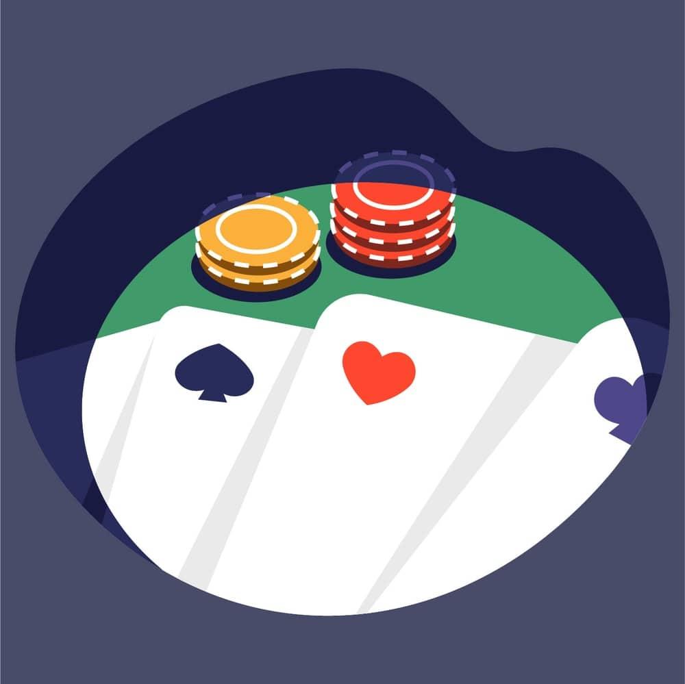 La Calidad Del Servicio en Los Casinos de Macao es Mediocre