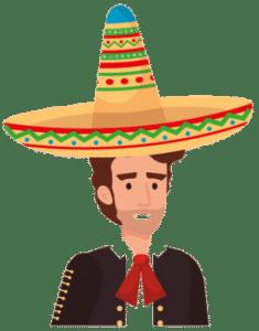 Descrubre la Guía Bonos numero 1 en España