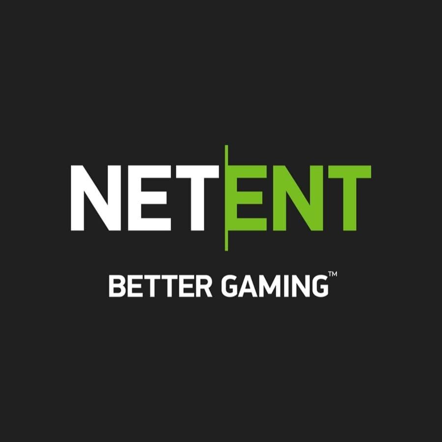 NetEnt Obtuvo la Licencia de Nueva Jersey, la Primera en EE.UU