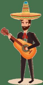 Juega con el Bono Betfair Casino Latino America