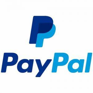 CASINOS PAYPAL 152
