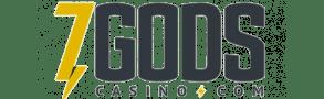 LogoGodsCasinoenCasinoCasa