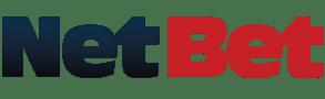 Netbet Casino Logo, Juega en Casino Casa
