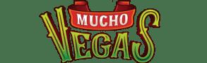Juega en Mucho Vegas Casino