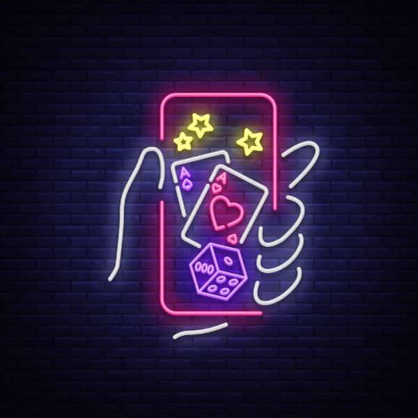Qué Son Los Juegos de Videobingo? Juega en Casino Casa