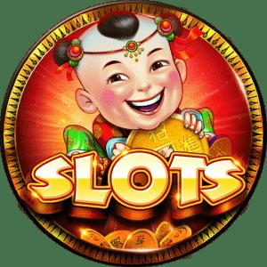 Simbolo de la Slot 88 Fortunes en Casino Casa