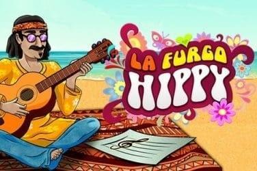 Tragaperras La Furgo Hippy