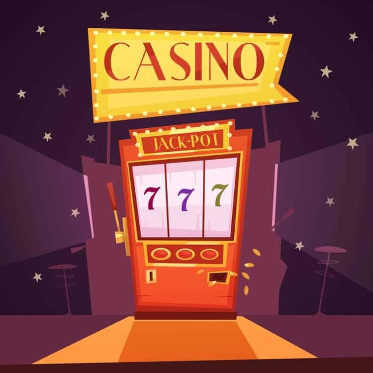 Que Son Los Multiplicadores de Slots y Por Qué se Necesitan