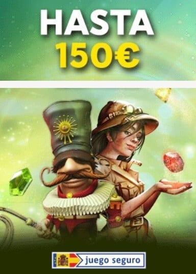 Bonus 888 Casino.es