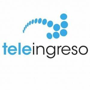 CASINOS TELEINGRESO 50