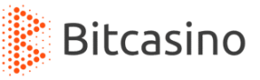 Descubre Bitcasino Bonos BTC en Casino Casa