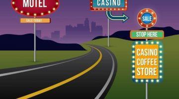 Errores comunes que debes evitar a Las Vegas
