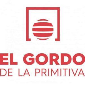EL GORDO 4