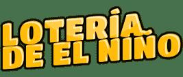 Juega El Niño en Casino Casa Online