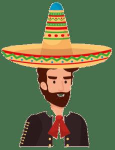La Quiniela Online es uno de los mejores juegos en Espana
