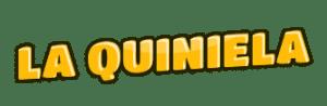 Descubre todo sobre la Loteria La Quiniela