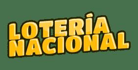 Loteria Nacional Online en Casino Casa
