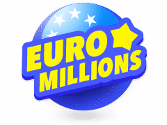 Descubre todo sobre la loteria EuroMillones
