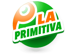Descubre todo sobre la Loteria la Primitiva