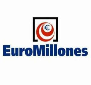 EUROMILLONES 4