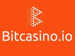Casinos Bitcoin - Casinos del Mes