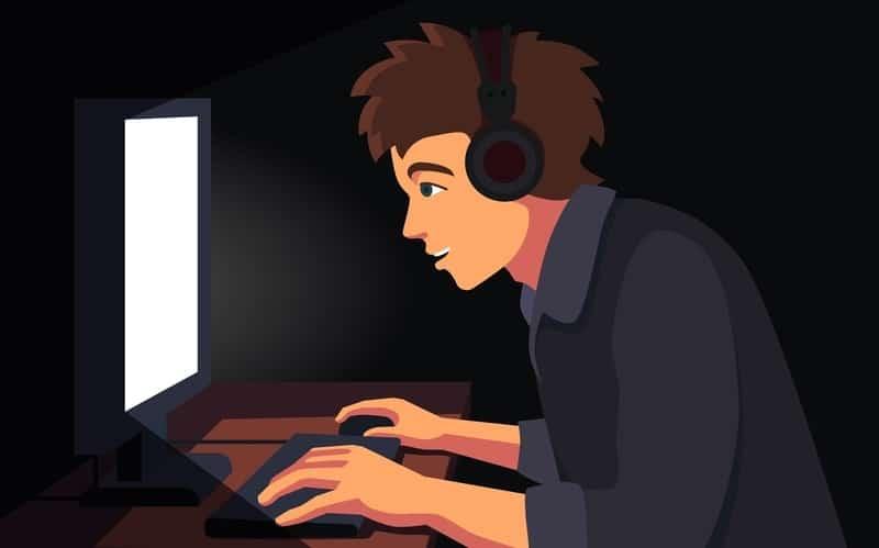 Cómo controlar las emociones para ganar en el blackjack online