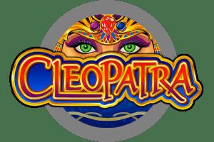 Descubre la Tragaperras Cleopatra IGT