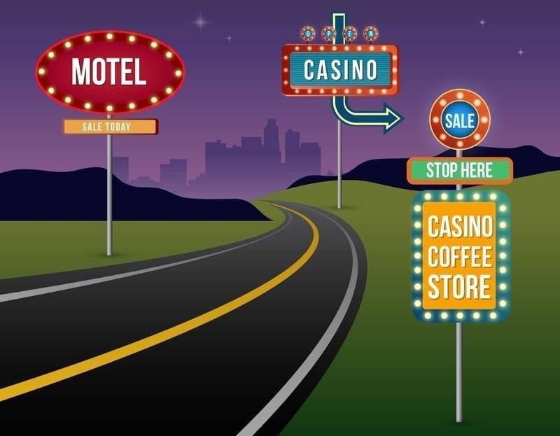 Cuál es el casino más grande de Las Vegas