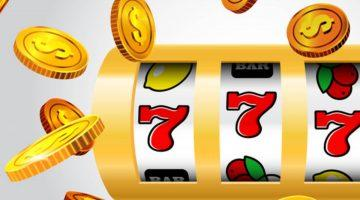 Dónde puedo jugar lotería mexicana online