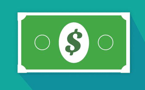 Guía bonos - Bonos sin deposito