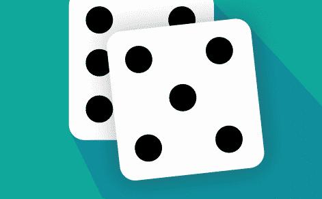 Guía Casino - Baccara