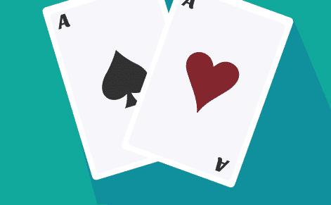 Guía Casino - Blackjack