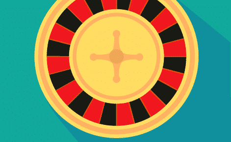 Guía Casino - Ruleta