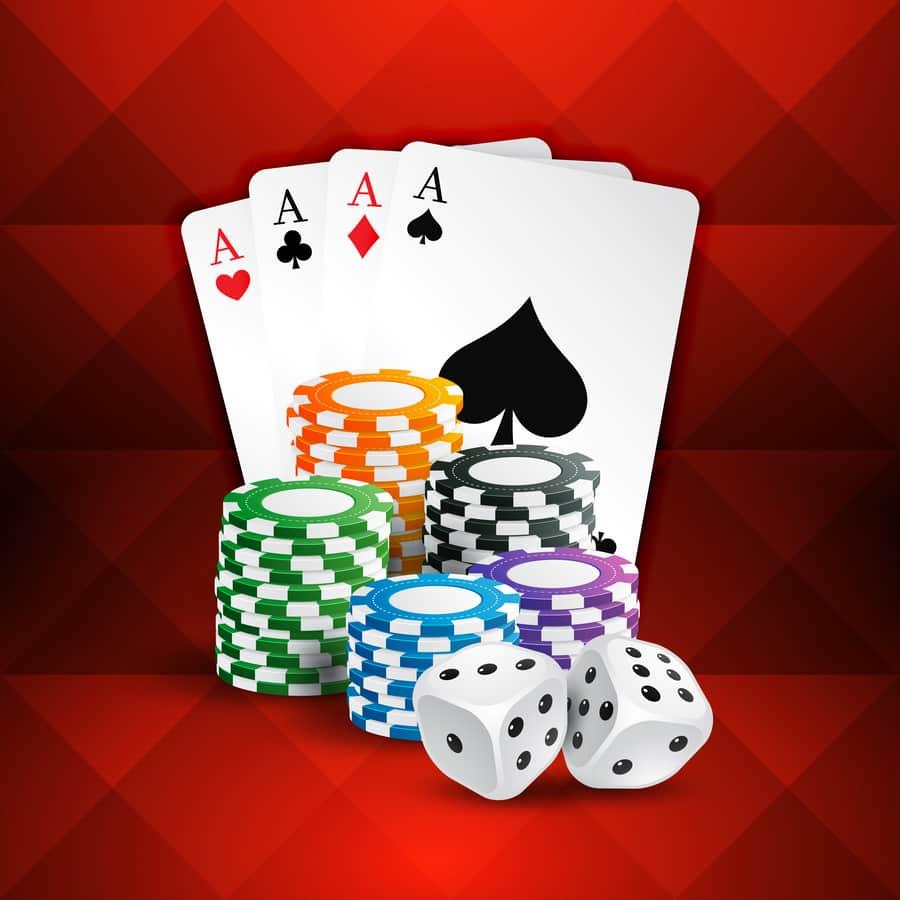 Descubre Los mejores jugadores de póker en la historia
