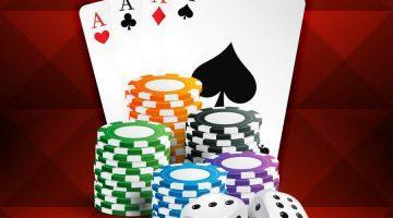 Póker cuál es la carta más alta