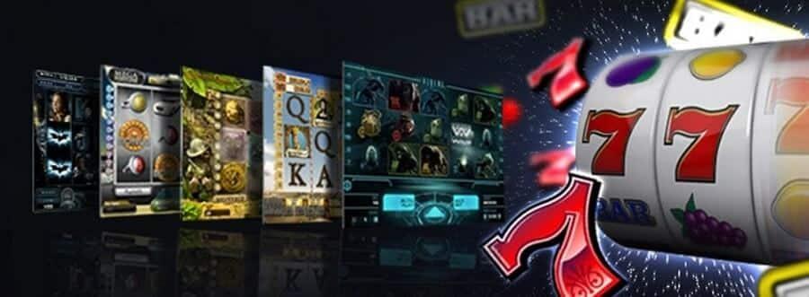 Videopoker online en los Casinos en Casino Casa