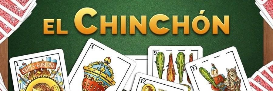 Descubre el chinchon juego en Casino Casa