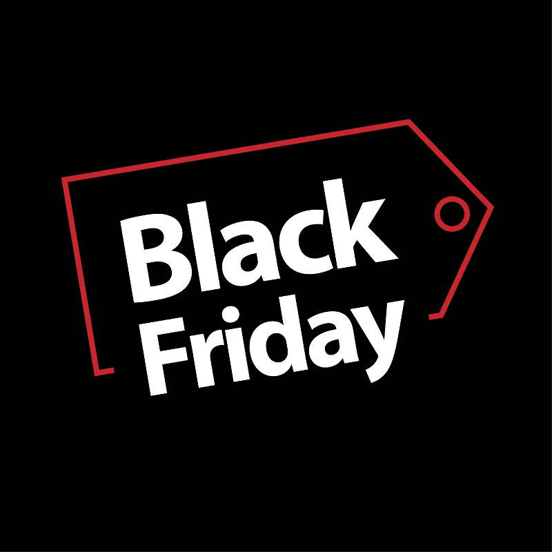 Bonos Casino Black Friday 2019 en Casino Casa