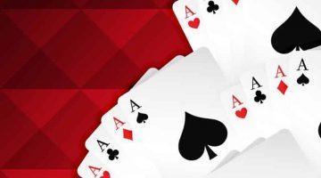 Cómo es el juego blackjack 33
