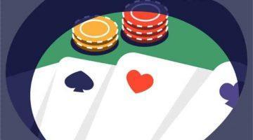 Los casinos online de España se han consolidado en ofrecer las mejores condiciones 24