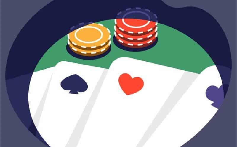 Los casinos online de España se han consolidado en ofrecer las mejores condiciones 23