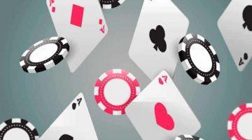 Cómo jugar póker online 26
