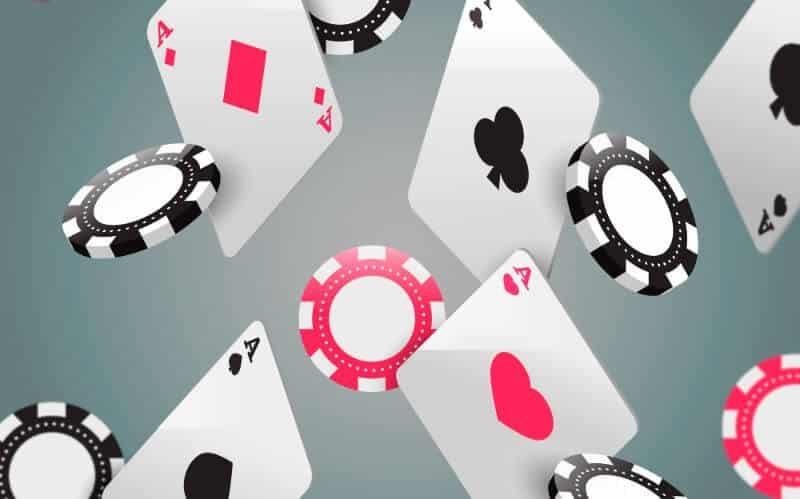Cómo jugar póker online