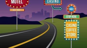 Cuándo abren los casinos 15