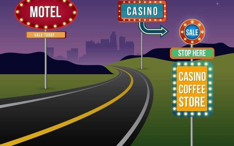 Cuándo abren los casinos 1