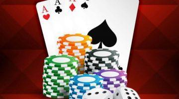 Cómo se juega al póker