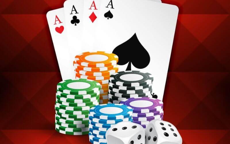 Cómo se juega al póker 11