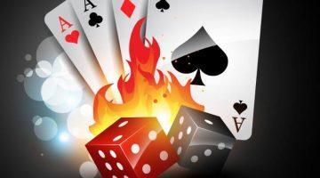 Cómo ganar blackjack